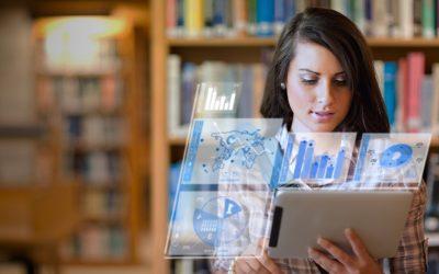 Fórmula infalible: conocer las posibilidades de tu empresa con un estudio mercado