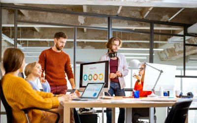 Qué es el Advocacy Marketing y cómo incluirlo en tu estrategia de marketing