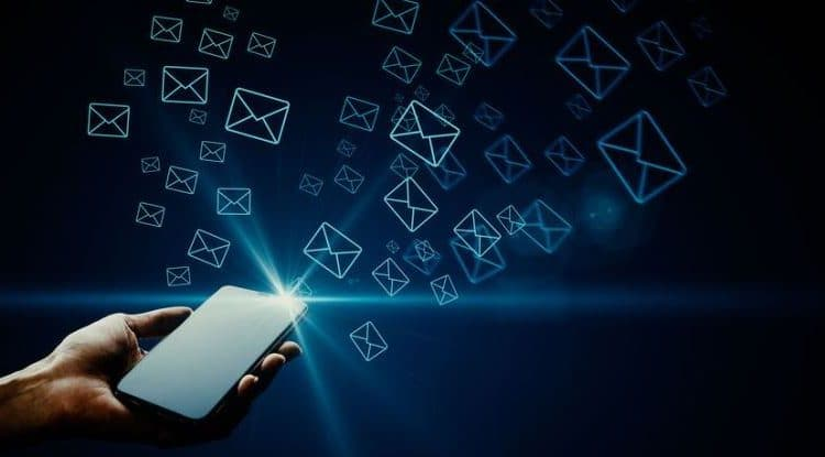 Las 10 mejores técnicas de mail marketing