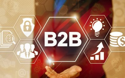 Ventas digitales: 5 claves para pymes B2B