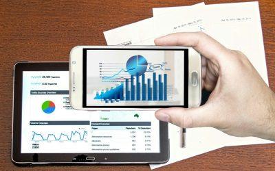 Digitalización de los equipos de ventas: un reto para ganar en competitividad