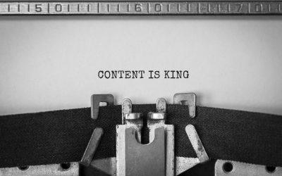 Claves para optimizar contenido antiguo y mejorar tu SEO