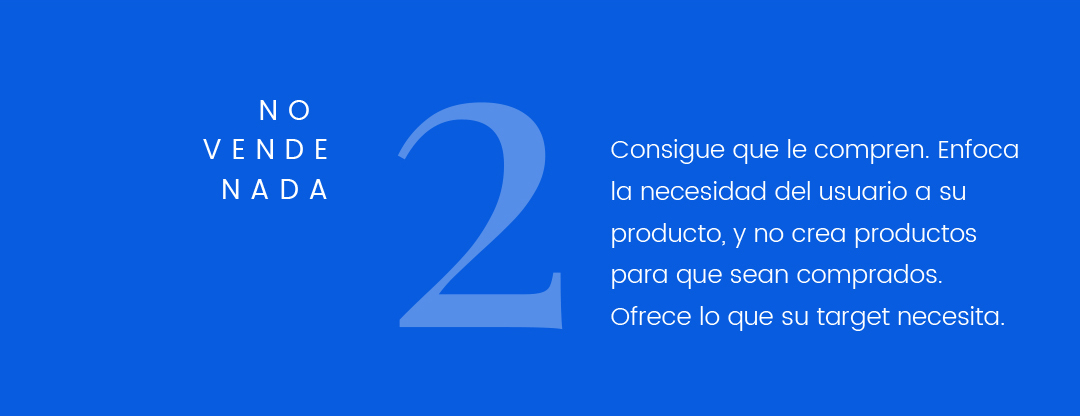 CEO Digital Consejo