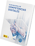 Guía Competencias Digitales