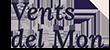 Partners Vents del Mon